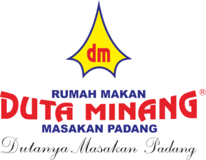 Logo Lengkap Portrait